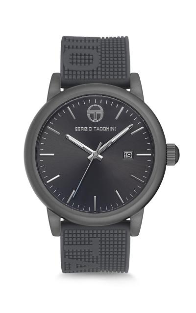 Wrist Watch ST.5.168.08 Sergio Tacchini