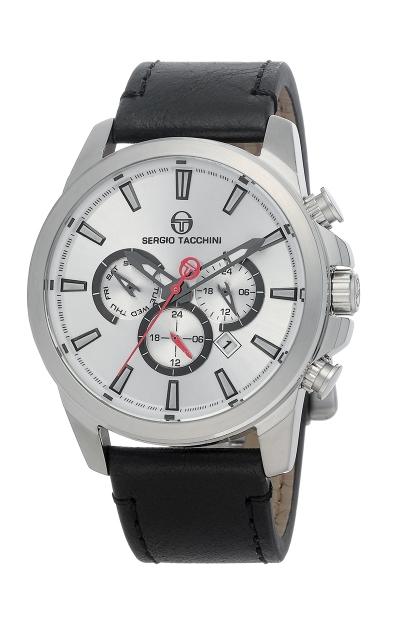 Наручные часы ST.1.10002-1 Sergio Tacchini