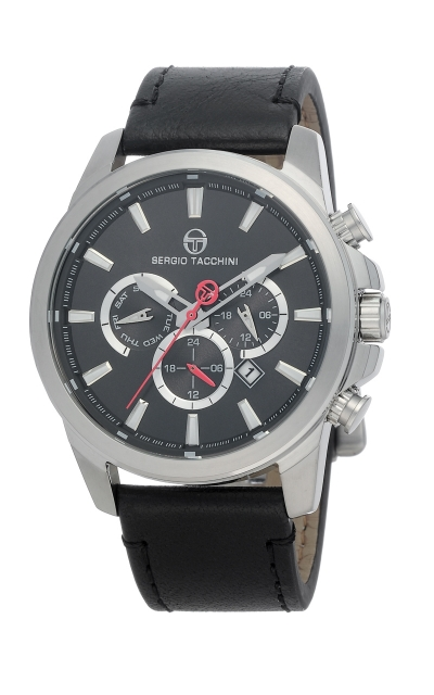 Наручные часы ST.1.10002-2 Sergio Tacchini