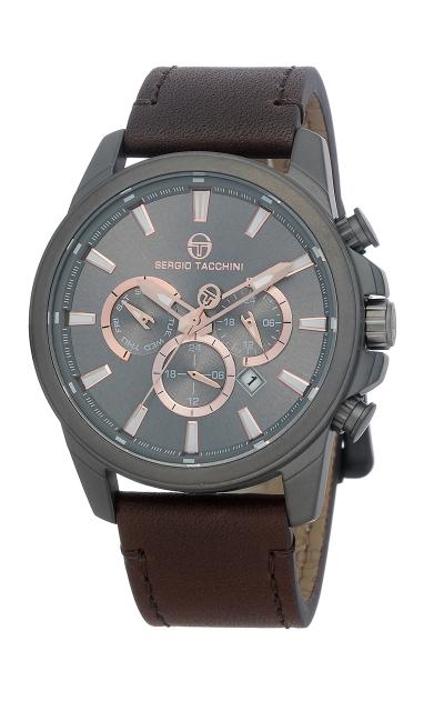 Наручные часы ST.1.10002-4 Sergio Tacchini