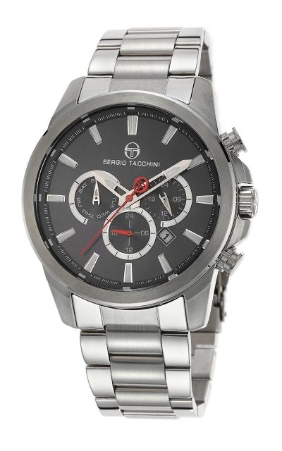 Wrist Watch ST.1.10003-2 Sergio Tacchini