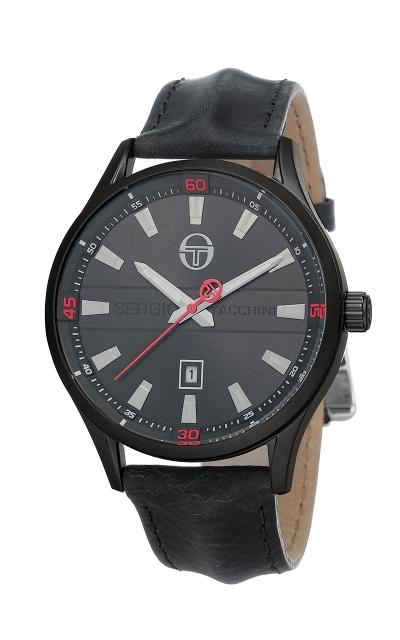 Наручные часы ST.1.10004-3 Sergio Tacchini