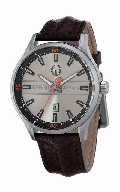 Наручные часы ST.1.10004-5 Sergio Tacchini