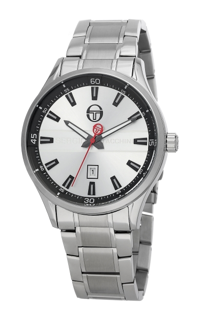 Наручные часы ST.1.10005-1 Sergio Tacchini