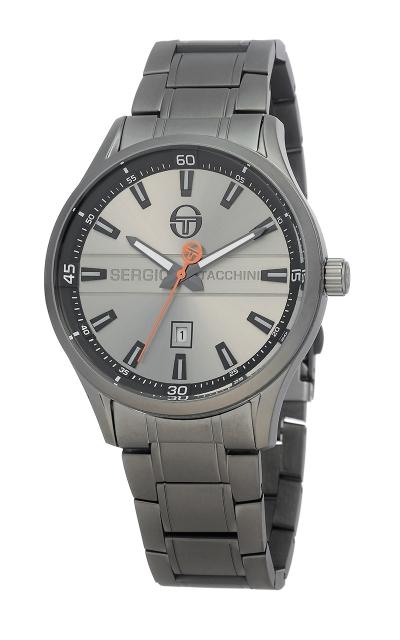 Наручные часы ST.1.10005-3 Sergio Tacchini