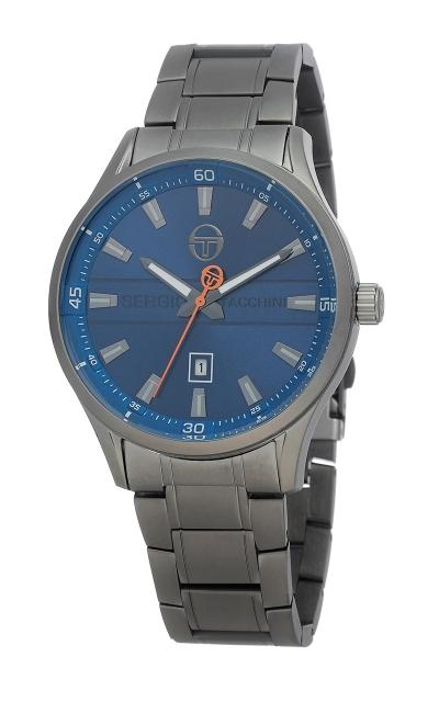 Наручные часы ST.1.10005-5 Sergio Tacchini
