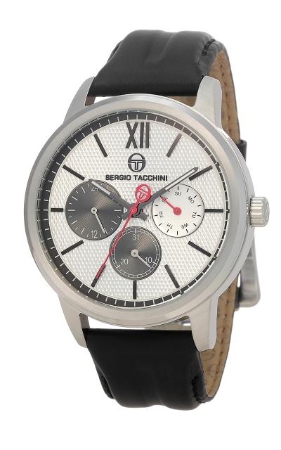 Наручные часы ST.1.10008-1 Sergio Tacchini