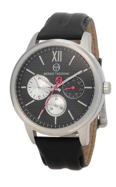 Наручные часы ST.1.10008-2 Sergio Tacchini