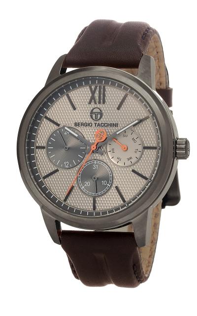 Наручные часы ST.1.10008-3 Sergio Tacchini