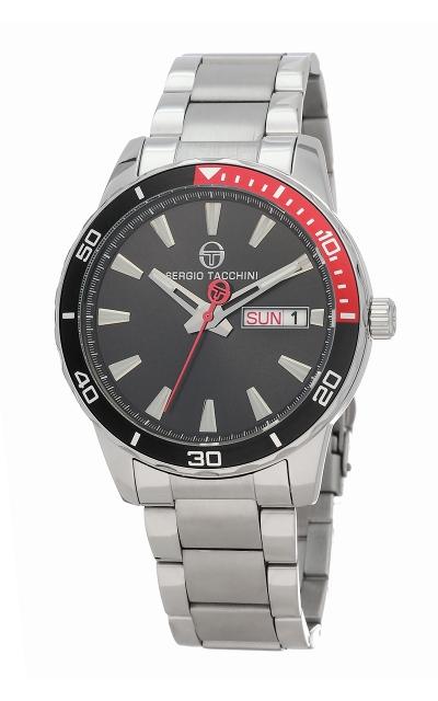 Наручные часы ST.1.10015-1 Sergio Tacchini