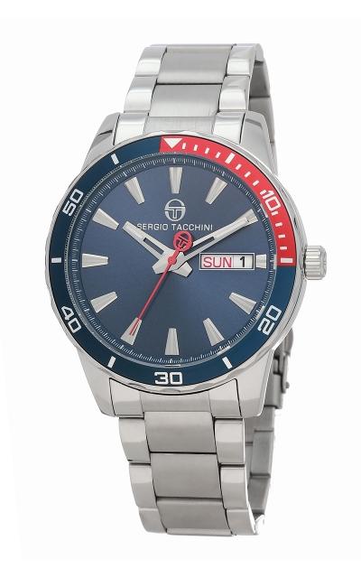 Наручные часы ST.1.10015-2 Sergio Tacchini