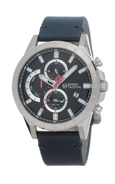 Наручные часы ST.1.10029-1 Sergio Tacchini