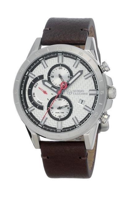 Наручные часы ST.1.10029-2 Sergio Tacchini
