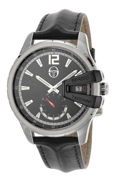 Наручные часы ST.1.10031-1 Sergio Tacchini