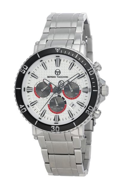 Наручные часы ST.1.10034-1 Sergio Tacchini