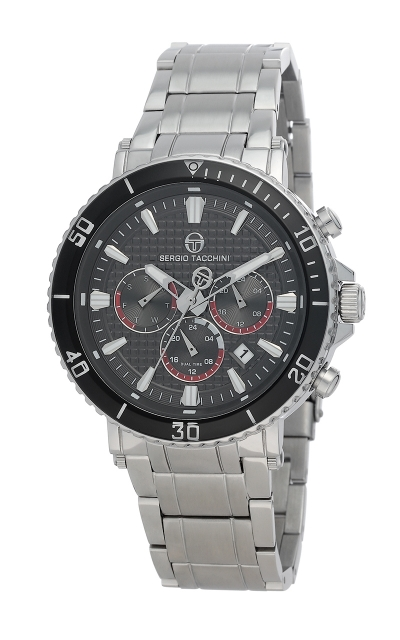 Наручные часы ST.1.10034-2 Sergio Tacchini