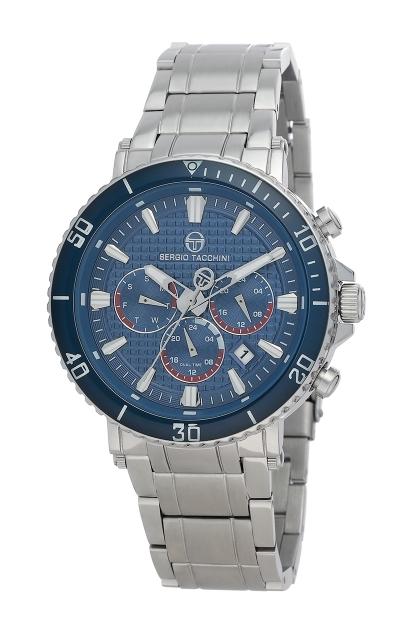 Наручные часы ST.1.10034-3 Sergio Tacchini