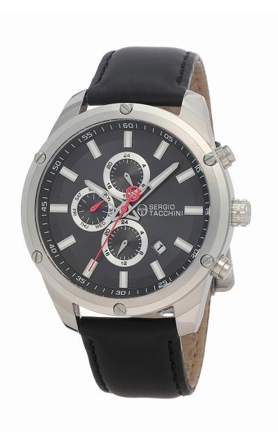 Наручные часы ST.1.10038-3 Sergio Tacchini