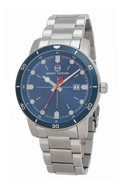 Наручные часы ST.1.10066-3 Sergio Tacchini