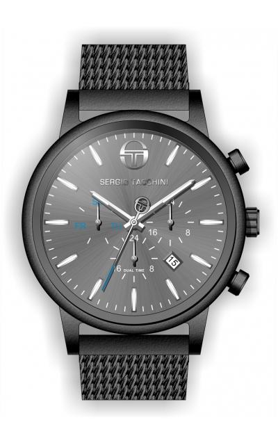 Наручные часы ST.1.10085-5 Sergio Tacchini