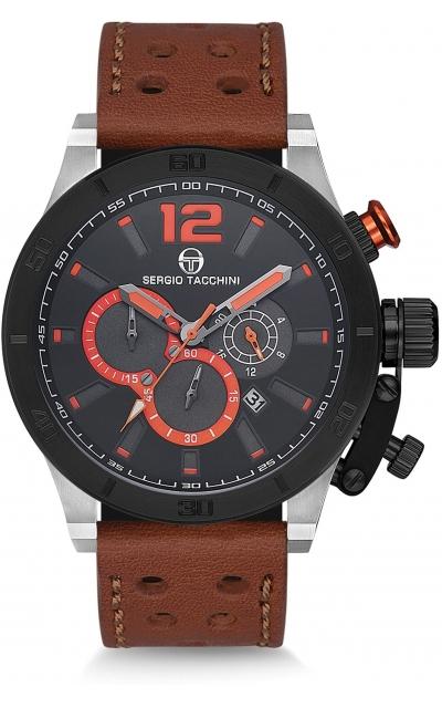 Наручные часы ST.1.119.03 Sergio Tacchini