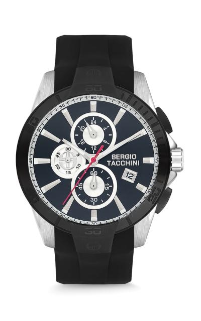 Наручные часы ST.1.126.01 Sergio Tacchini