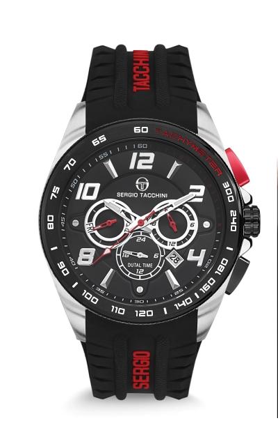 Наручные часы ST.1.141.01 Sergio Tacchini
