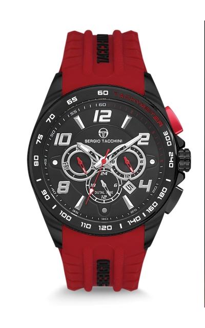 Наручные часы ST.1.141.04 Sergio Tacchini