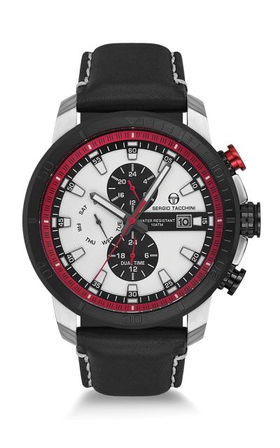 Наручные часы ST.1.145.02 Sergio Tacchini