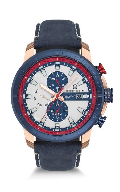 Наручные часы ST.1.145.04 Sergio Tacchini