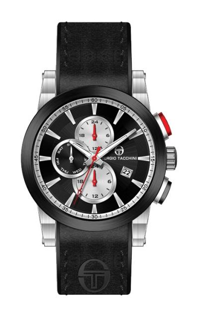 Наручные часы ST.1.151.01 Sergio Tacchini
