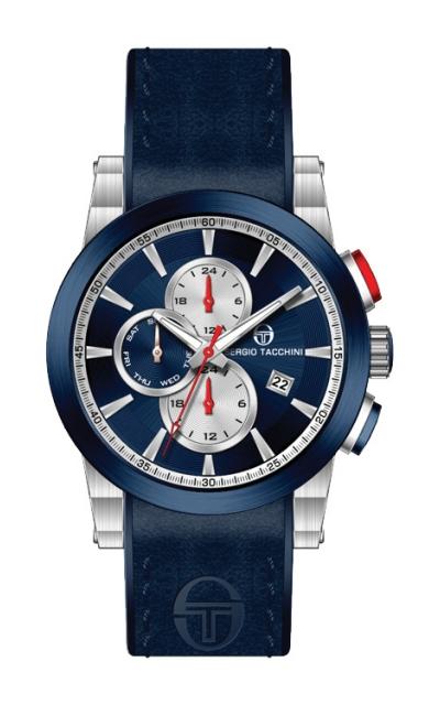 Наручные часы ST.1.151.03 Sergio Tacchini