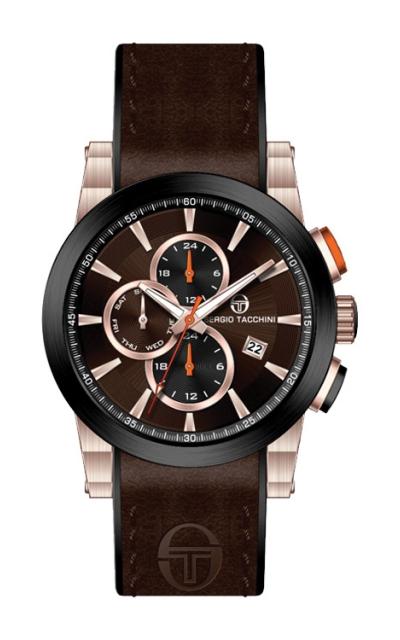 Наручные часы ST.1.151.05 Sergio Tacchini