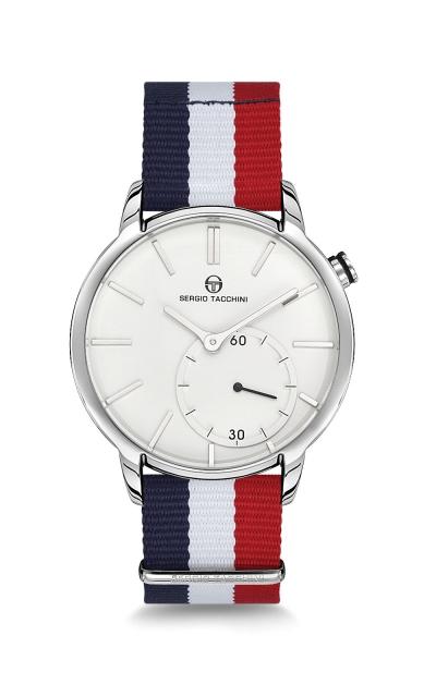 Наручные часы ST.11.105.01 Sergio Tacchini