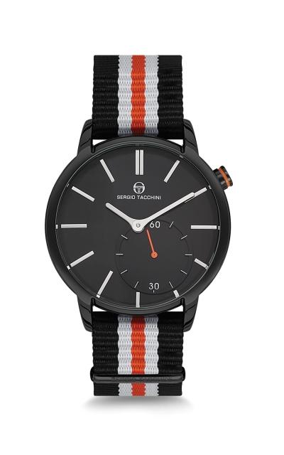 Наручные часы ST.11.105.03 Sergio Tacchini