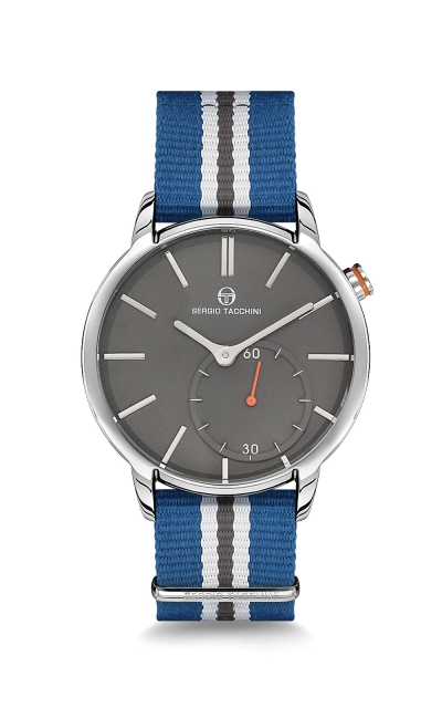 Наручные часы ST.11.105.07 Sergio Tacchini