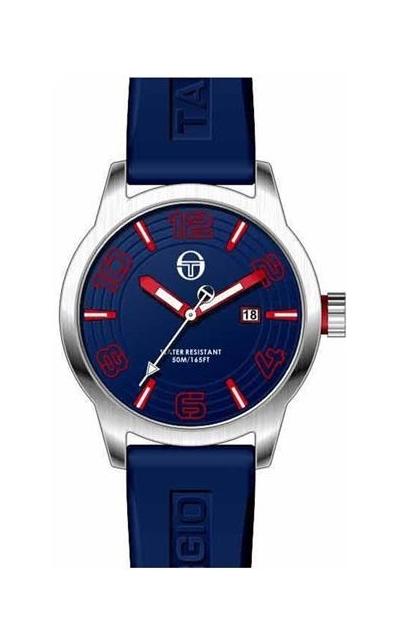 Наручные часы ST.12.103.09 Sergio Tacchini