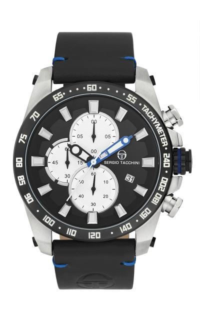 Наручные часы ST.2.102.01 Sergio Tacchini