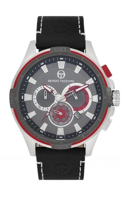 Наручные часы ST.5.103.06.1 Sergio Tacchini