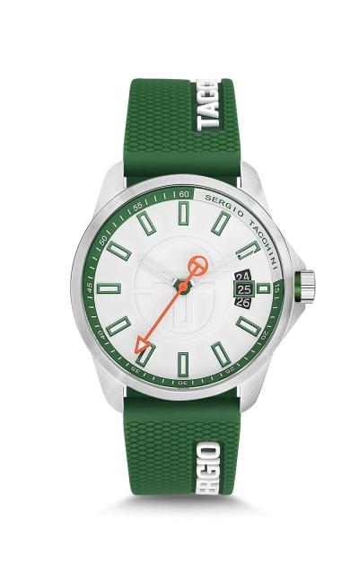 Наручные часы ST.9.111.04 Sergio Tacchini