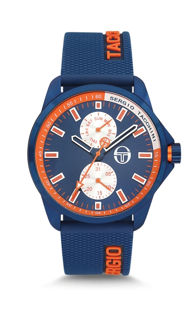 Наручные часы ST.9.112.03 Sergio Tacchini