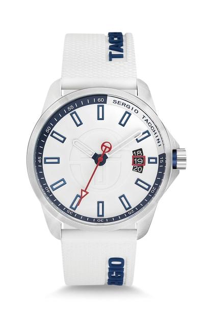 Наручные часы ST.9.113.02 Sergio Tacchini