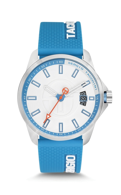 Наручные часы ST.9.113.04 Sergio Tacchini