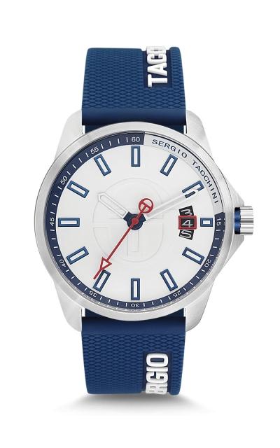 Наручные часы ST.9.113.09 Sergio Tacchini
