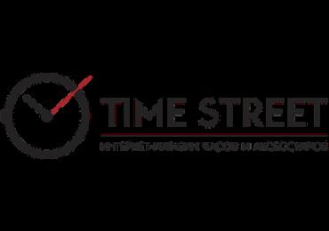 Time-Street.ru