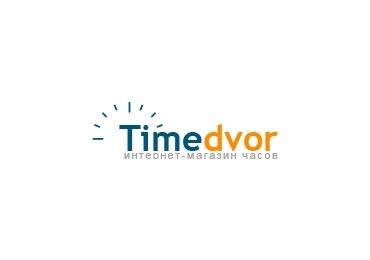 TimeDvor
